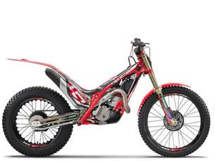 TXT GP 280 2022 Price 380,000 THB