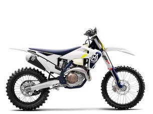 FX 450 Price 465,000 THB
