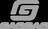 GasGas_Logo_red-sRGB-RZ-(1)_edited_edite