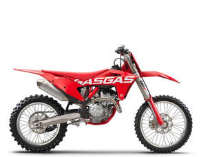 MC 250F Price 375,000 THB