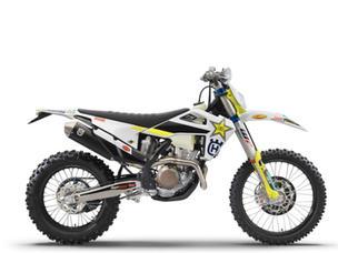 FE 350 Rockstar Edition Price 510,000 THB