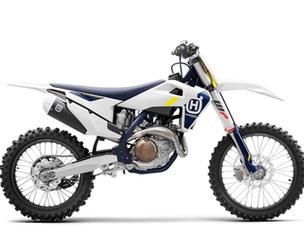FC 450 Price 405,000 THB