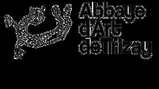 logo2-oi923wc2qf58ztgvcp7v3l7b8bnitgfms8
