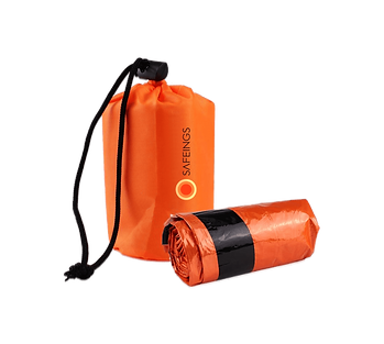 Emergency-Sleeping-Bags-Ultra-Portable-W