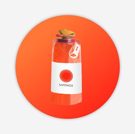 BottleBag.png