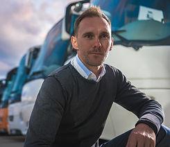 Bus Fleet Owner