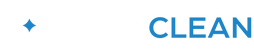 MoveClean Logo