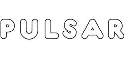 PULSAR_GR.jpg