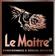 logo-le-maitre.png