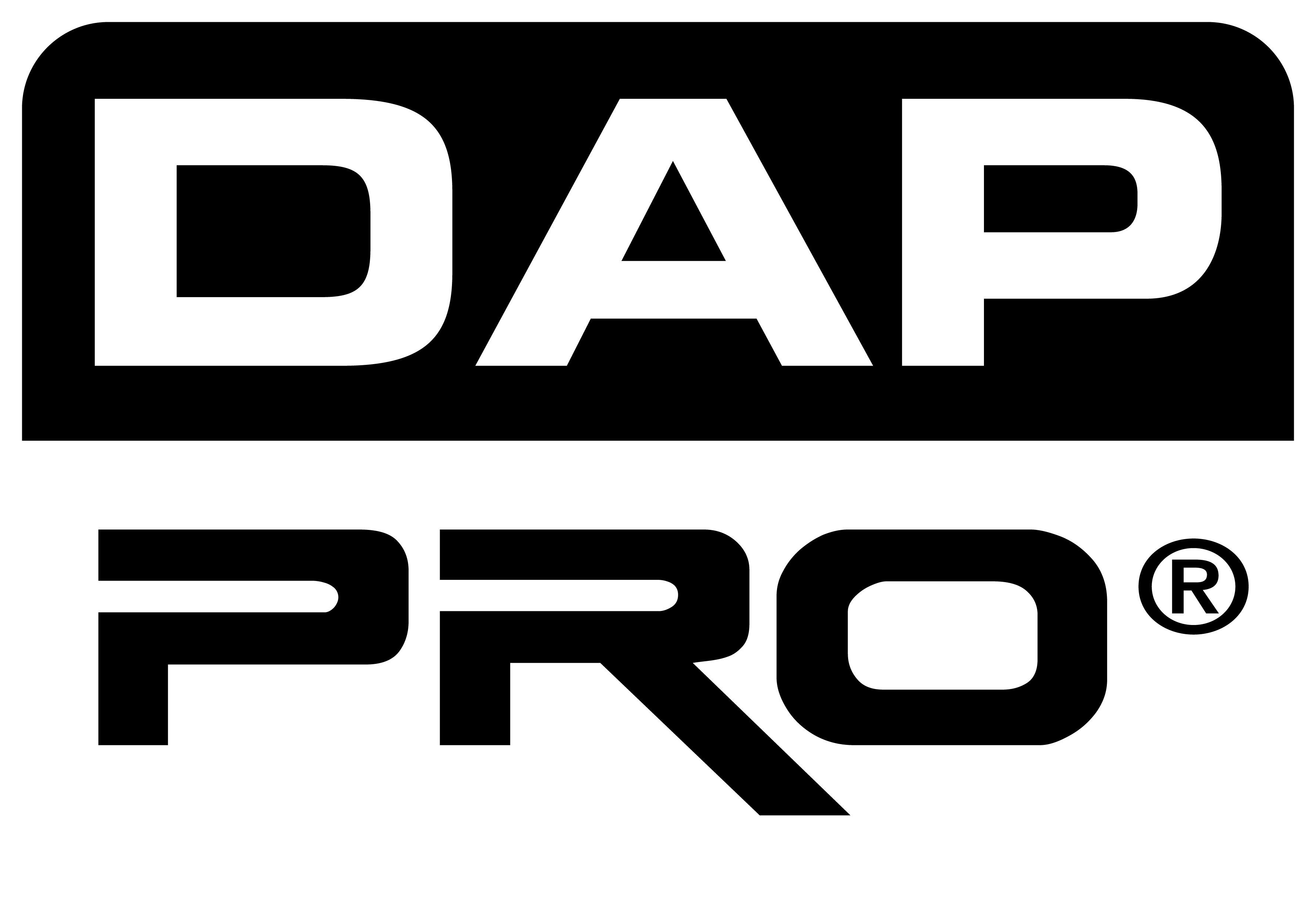 logo_dap.jpg