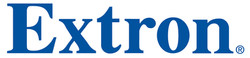 extron-logo.jpg