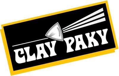 Paky Logo.jpg