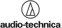 Audio-Technica-Company-Logo.jpg