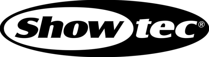 showtec-logo-groot.jpg