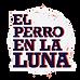 logo_perr.png