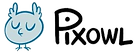 logo_powl.png