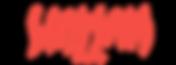 logo-wm.png