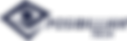 logo_posi.png