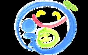フリースペース道ロゴ.PNG