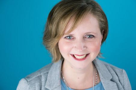 Denise Oliver