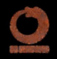 MENU_SITE_logo_2-03.png