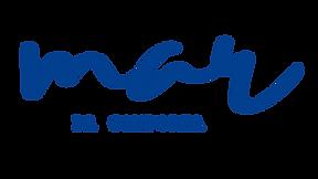 logo_mar1.png