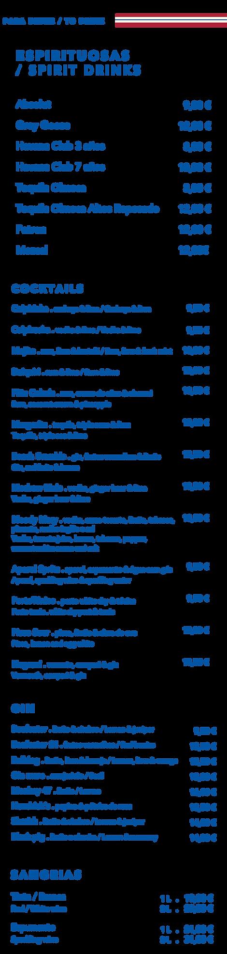 sal_menu_4.png