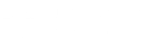NUTRICULA_Logo_White_Landscape.png