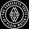 ETPW Logo 1.jpg