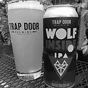 The Wolf B&W.jpg