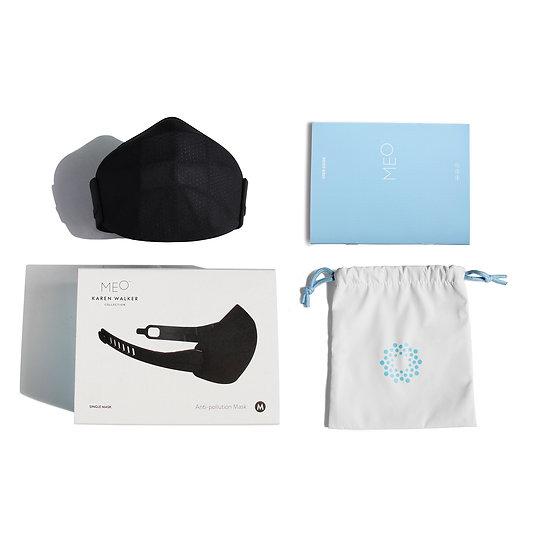 MEO Single Pack 可重用口罩