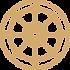 Tribal-Shaman-Design-Kit-08.png