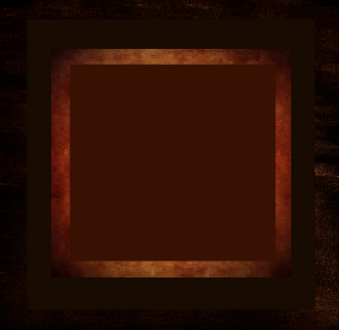 reiki logo box1.png