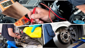 Mechanic service.jpg