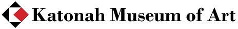 KMA logo_redblack_text+diamond.jpg