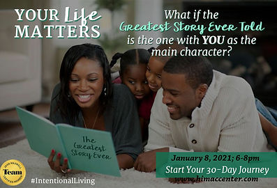 Your Life Matters1a Jan 8.jpg