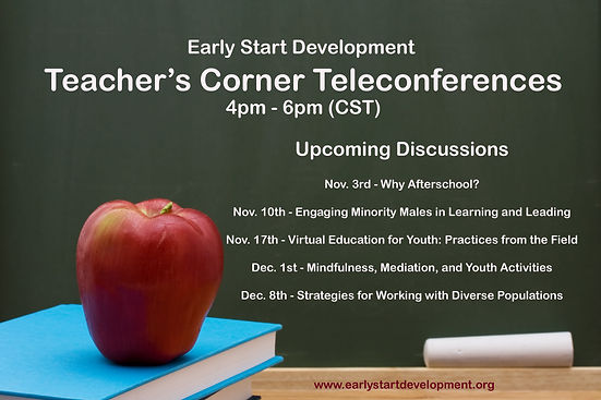 Teachers Corner Teleconferences 2020x.jp