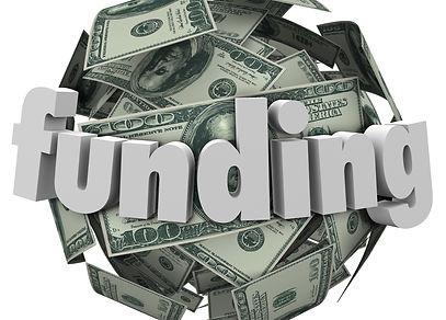 Funding Opportunity 2020v1.jpg