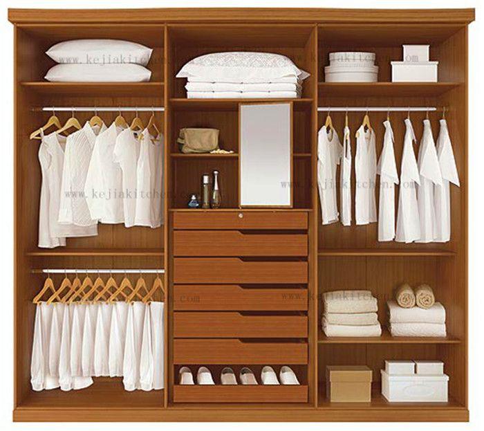 . Closet Modernos   misitio