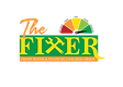 The-Fixer-Credit-Repair-and-Financial-Co