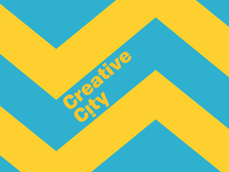 Callout: Experienced Creative Facilitators Wanted