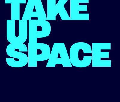 Take Up Mcr! Creative digital youth sessions...