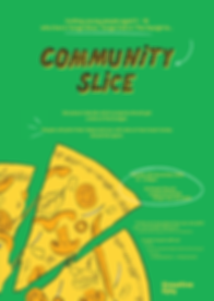 Community Slice PosterA4 (2).png