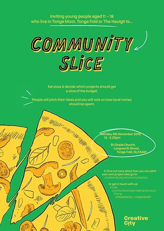 Community Slice PosterA4 (2).png