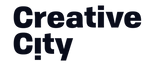 Creative City logos master doc-04_edited