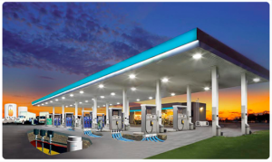 gas-station4-300x179