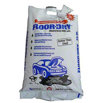 Floor Dry