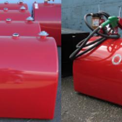 Tidy-Tanks-150x150
