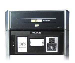 Wayne-iX-300x250