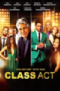 Class Act final poster.png
